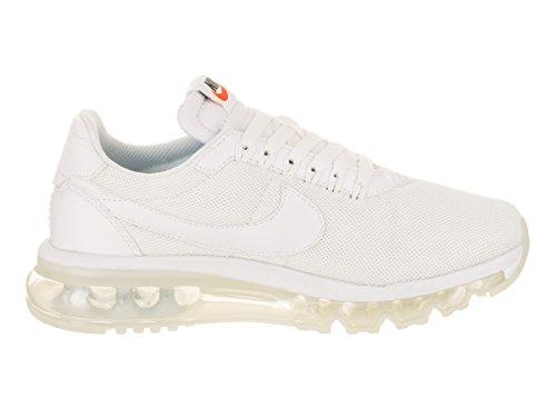 zero Max Air Para Blanco Wmns Entrenadores Mujer Ld Nike wSETnqvxIx