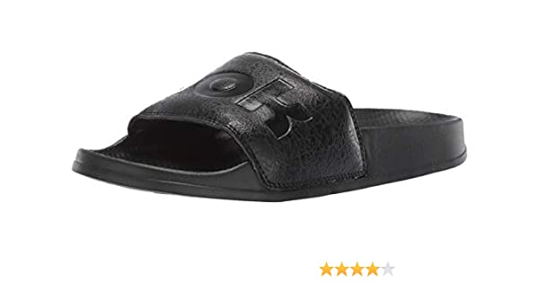 dec05ac13b961b Reebok Women s Classic Slide Slipper