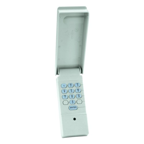 Chamberlain 433MHz drahtlose Keyless-Entry System 9747E Rolling Code