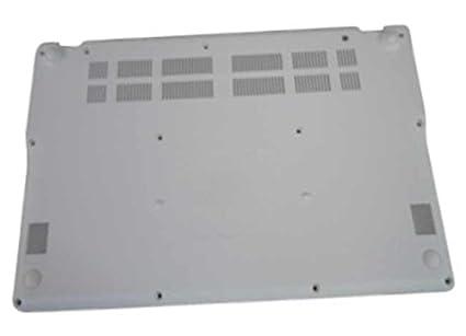 Acer 60.MKEN7.009 Carcasa Inferior refacción para Notebook ...