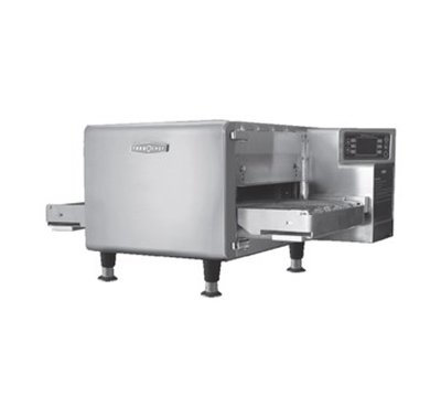 NEW-TurboChef-HHC1618-STD-36-Conveyor-Oven