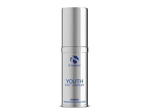 Youth Eye Complex 0.5 fl oz by isclncl