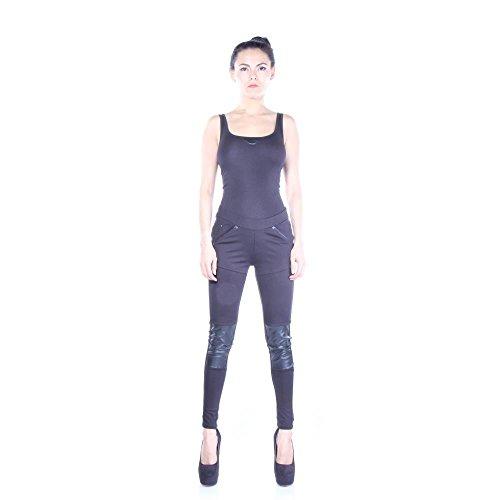 G-star US 5620 - Pantalones polainas - Mujeres