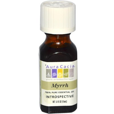 aura-cacia-pure-essential-oil-myrrh-05-fl-oz-by-aura-cacia