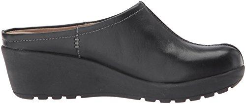 Easy SpiritJaiva - Jaiva Damen Black Leather