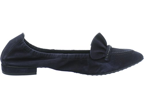 Kennel und Schmenger Ballerina Größe 41.5 Ocean/Black