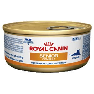 Royal CANIN Feline Gastrointestinal HE (High Energy) Canned Cat Food (24/5.8 oz Cans) by Royal Canin