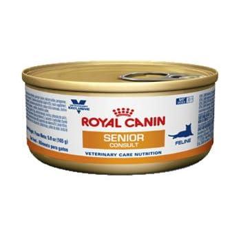 Amazon Com Hill S Diet I D Feline Gastrointestinal