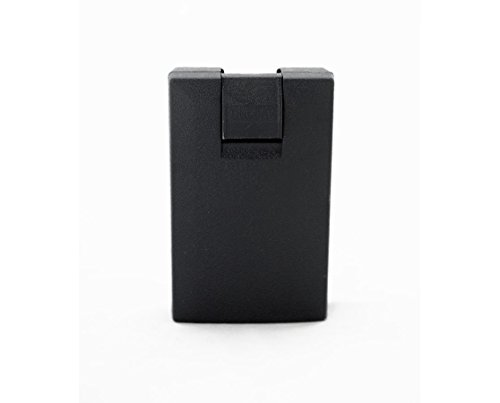 BDC25A NiMH Battery for Sokkia SET 5A, SET 5E, SET 5F, SET 5FS, SET 5S, SET 5W, SET 5WS total stations by AdirPro