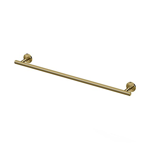Gatco Brass Towel Bar - 1