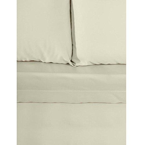 yala-bs400ckstone-bamboodreams-sheet-set-california-king-stone