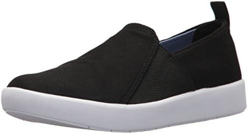 Keds Women's LIV Studio Jersey Sneaker