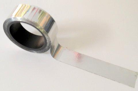 silver-metallic-tape-1-8
