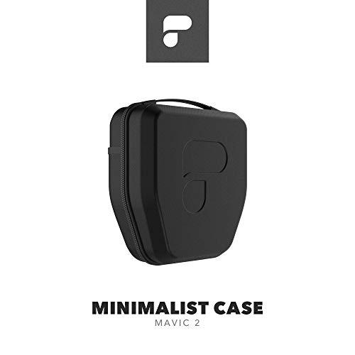 (PolarPro Minimalist Case for DJI Mavic 2 - Compact DJI Mavic 2 Case)
