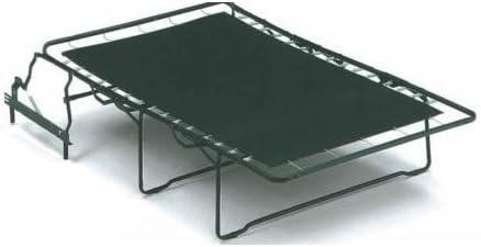 Repuesto sofá cama mecanismo – 152 cm (152 cm), negro, 152 cm ...