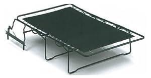 Replacement Sofa Bed Mechanism 132cm 132cm Amazon Co
