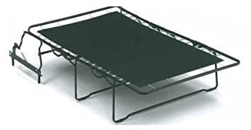 Sofa Bed Mechanism Replacement Uk Www Gradschoolfairs Com