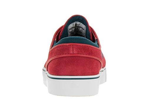 Nike Zoom Stefan Janoski Skate-Schuh
