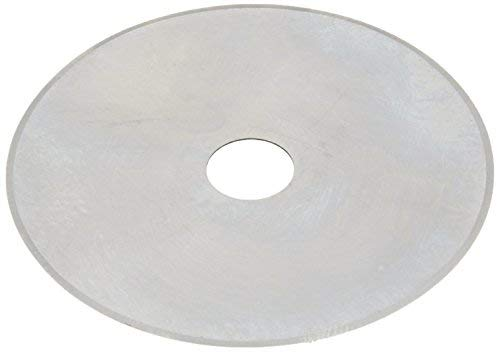 Martelli Replacement Blades for 45mm Rotary Cutters (10) by Martelli