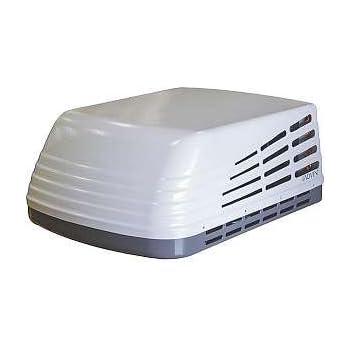 ASA Electronics ACM135 Advent Air 13,500 BTU Roof Top AC, White