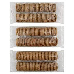 Homestyle Assorted Cookies 10 Pound