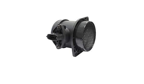 H/ÜCO 2508963 Luftmassenmesser