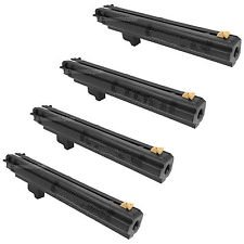 AIM Compatible Replacement - Tektronix-Xerox Compatible Phaser 7750 Imaging Unit (4/PK-32000 Page Yield) (108R005814PK) - Generic