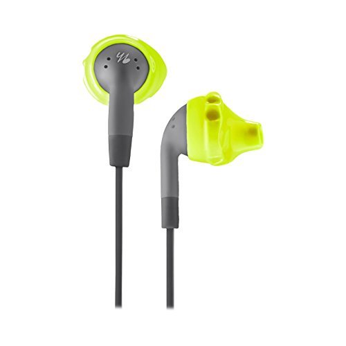 Yurbuds-CE-Inspire-100-Noise-Isolating-In-Ear-Headphones-GreyGreen