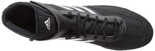 adidas Unisex-Adult Combat Speed.5 5