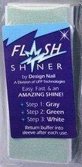 Flash Shiner Buffer 24 Pcs