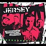 Generation Genocide by Jersey
