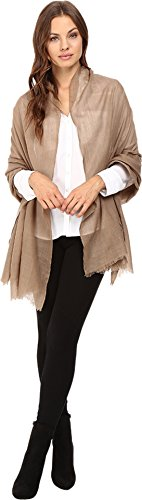 Love Quotes Women's Travel Weight Cashmere Wrap Scarf Muse Scarf One Size by Love Quotes (Image #2)