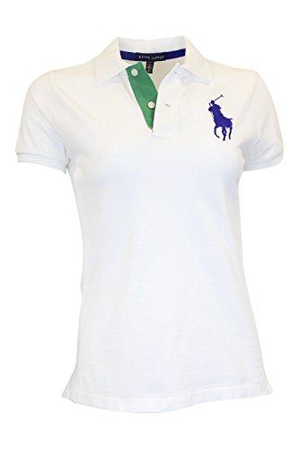 polo-ralph-lauren-womens-big-pony-polo-medium-white