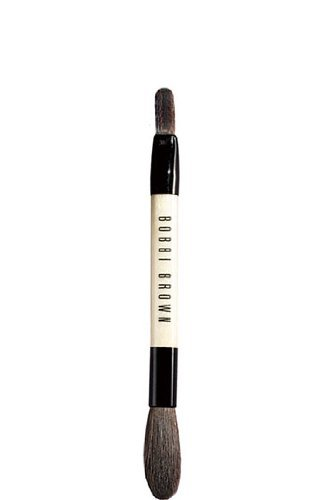 Bobbi Brown Mini Concealer Blender Brush