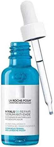 La Roche-Posay Hyalu B5 Repair Sérum Anti-idade 30ml