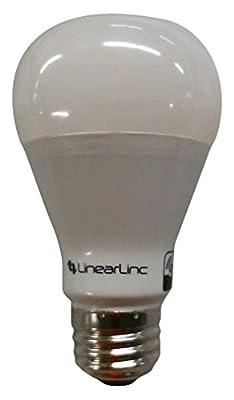 Zigbee Bulb Control Configuration Home Assistant