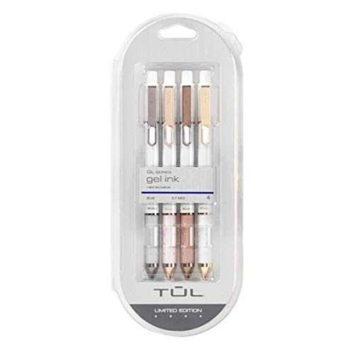 Best Pens & Refills