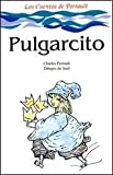 Pulgarcito (Spanish Edition)
