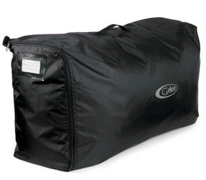 Rucksack Flight Travel Cover: Amazon.co.uk: Sports & Outdoors