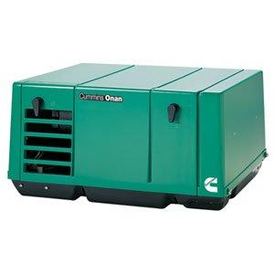 Qg 4000W Gasoline 4.0KY-FA/26100