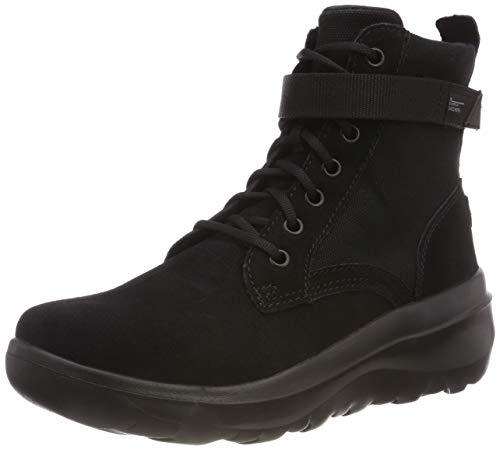 Skyhigh Ultra Stiefel Kurzschaft Skechers Damen ZY5Rq5aA