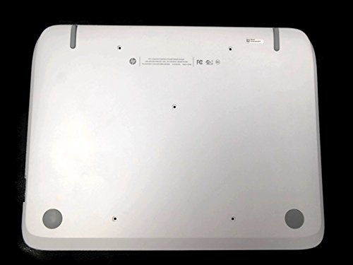 HP Pavilion 13-R010dx Split X2 13.3 Bottom Base Case 765971-001 (Case Bottom Hp)