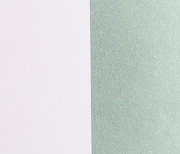 Irodin : Pearlescent Mica Powder : 1kg : Fine Green 231 by Merck (Image #1)