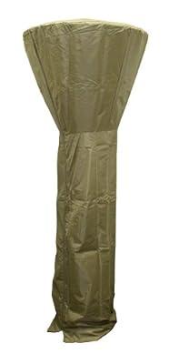 AZ Patio Heater Durable Tall Patio Heater Cover