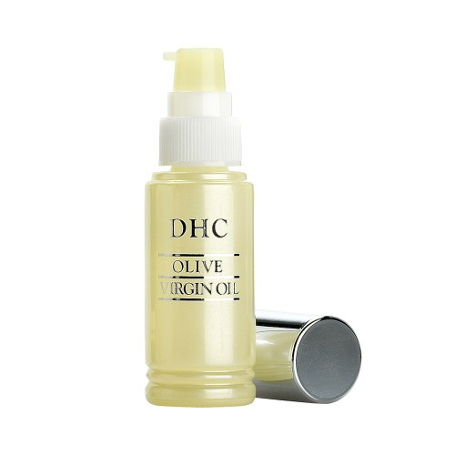 DHC Olive Virgin Oil, 1 fl. oz.