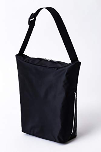 SENSE OF PLACE 2WAY BACKPACK BOOK 画像 C