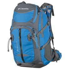 Amazon.com: Columbia Ridge Runner Unisex