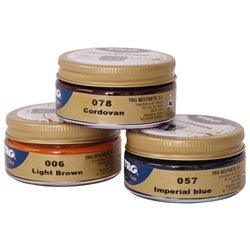 TRG Shoe Cream (Neutral #001) (001 Shoes)