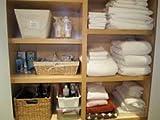 Wood Smith USA Cedar Sachet 12 Bags of Western