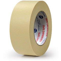 Intertape PG48 Premium High Temp Masking Tape 2